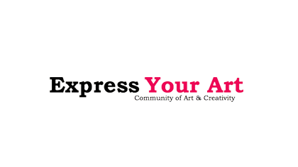 Express your art