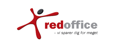 redoffice-logo-small