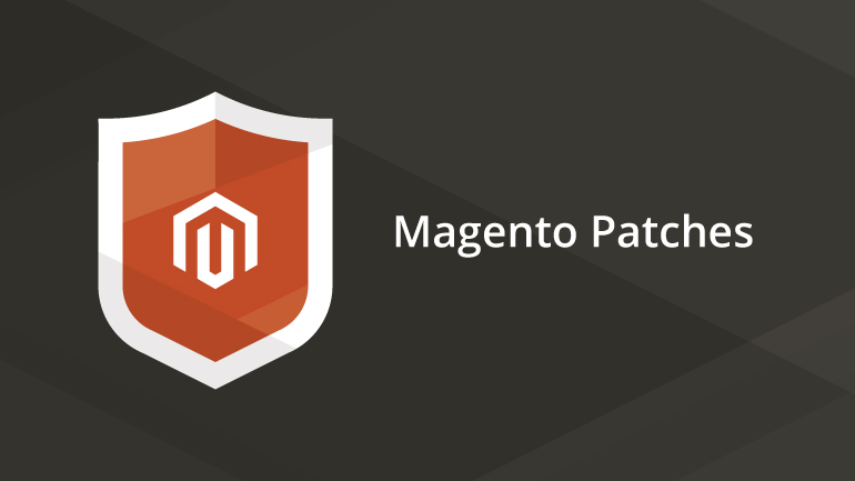 magento sikkerhed